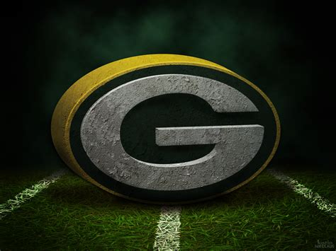 wallpaper of green bay packers green bay packer wallpapers 365 days of design