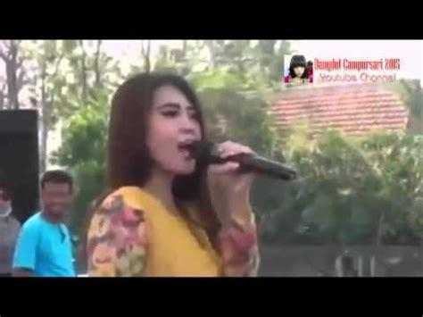 free download mp3 sayang koplo via vallen sayang via vallen sera dangdut koplo terbaru youtube