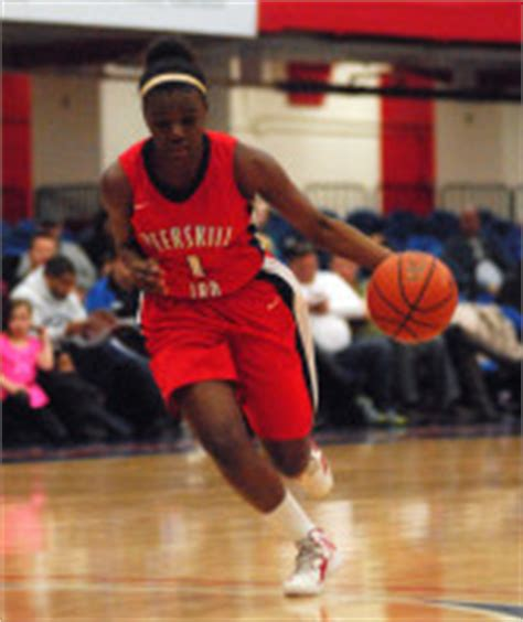 peekskill section 8 peekskill stuns section with win over magnus claims class