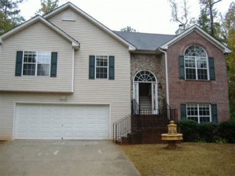 houses for sale in conyers ga homes for sale in conyers ga 28 images 1768 woods d conyers ga 30013 detailed