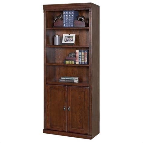 kathy ireland home by martin huntington oxford 6 shelf