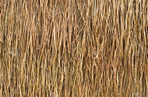 straw thatched roof texture suggestions minecraft middle earth