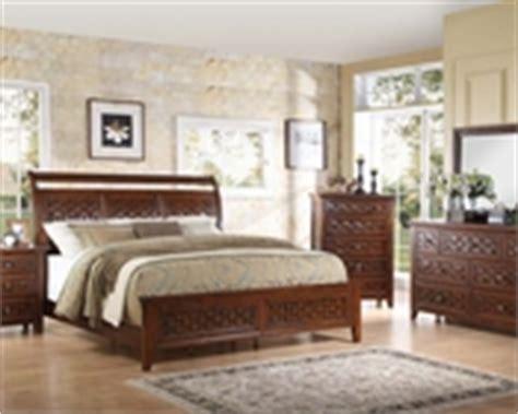 bedroom set melissa by acme furniture ac24680set bedroom furniture sets