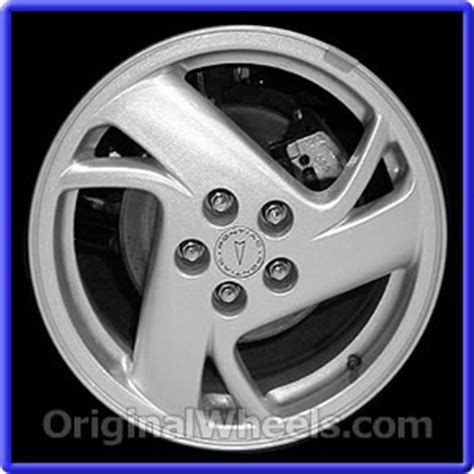 pontiac sunfire bolt pattern 2000 pontiac sunfire rims 2000 pontiac sunfire wheels at