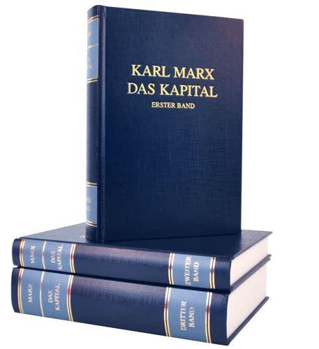 Kapital Karl Marx karl marx das kapital band 1 3 karl dietz verlag berlin