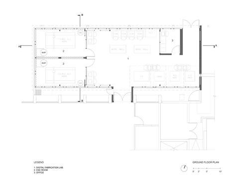 floor plans uc berkeley library floor plans uc berkeley library 67 best university of