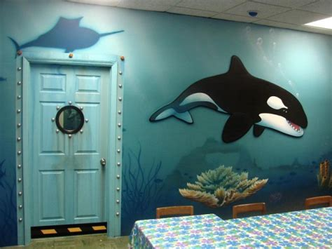 shark decorations for bedroom modern shark bedroom theme design and decor ideas for