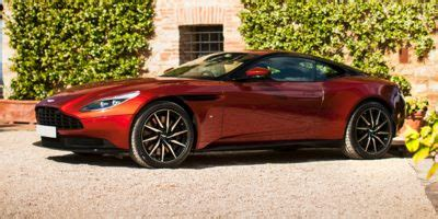 Insurance For Aston Martin by Compare Aston Martin Db11 Insurance Quotes Save