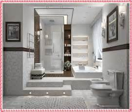 style for best modern bathrooms design ideas new decoration designs bathroom tile intended