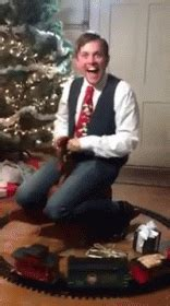 popular christmas funny gifs everyones sharing