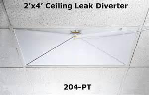 ceiling leak diverter what if the diverter leaks apps directories
