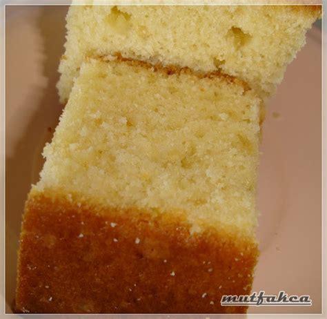 kek kahveli kek kahveli kek ben en cok turk kahveli ve cevizli mutfak 231 a sade kek klasik kek