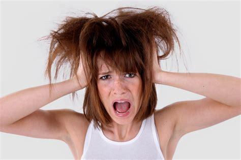 Sho Makarizo Untuk Rambut Rusak tips mengatasi rambut rusak dan bercabang