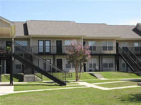 one bedroom apartments in montgomery al bristol downs everyaptmapped montgomery al apartments