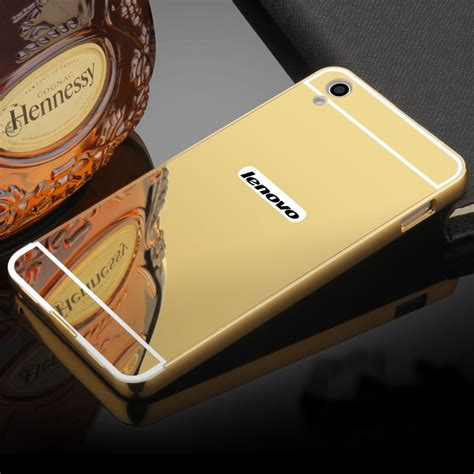 Silicon Casing Softcase Standing Lenovo P70 P780 s60 bumper goods catalog chinaprices net