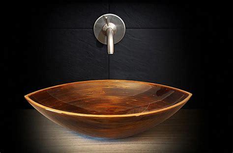 amazing bathroom sinks amazing sink designs for your bathroom room decor ideas