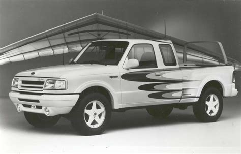 concept ranger gmc commercial box truck gmc free engine image for user