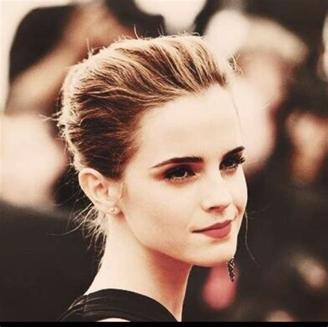 emma watson game of thrones 301 moved permanently