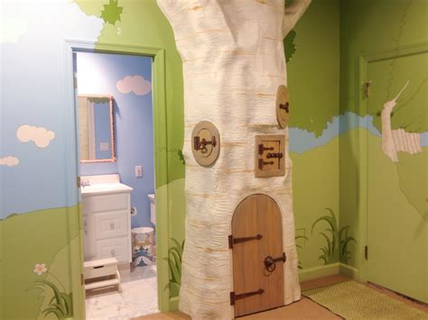amazing kids bedrooms amazing kids playroom chuzai living
