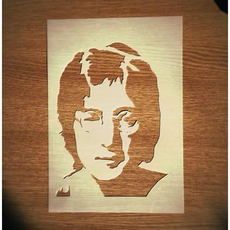 Imagine Lennon The Beatles best 25 lennon ideas on lennon book
