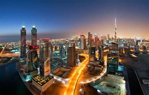 City Dubai Khat Tourism Special Offers For Dubai City Tour Packages
