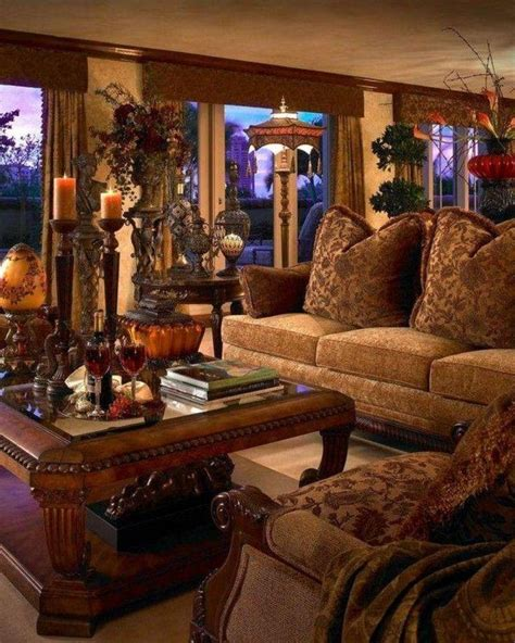 tuscan living room decor images top 20 italian wall for living room wall ideas