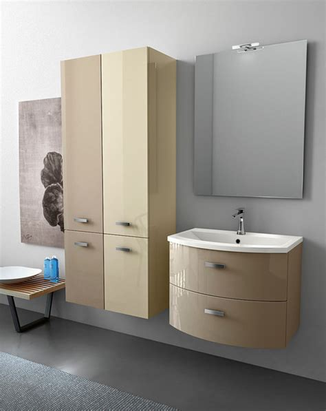 Bathroom Furniture San Diego Modern Bathroom Vanities Latitudine In San Diego Modern Bathroom San Diego By Bkt Loft
