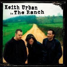 keith urban act of valor mp download 1000 images about keith urban cds on pinterest keith
