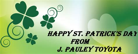 s day concerts 2016 st patrick s day parade and events fort smith ar