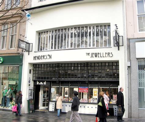 willow tea room file the willow tearooms glasgow jpg wikimedia commons