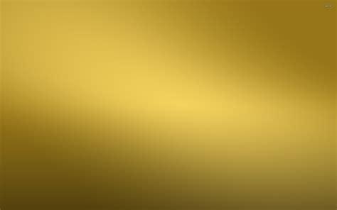 color gold metallic gold color background wallpaper