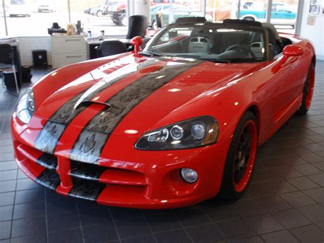 books about how cars work 2005 dodge viper navigation system wholesaleoutlet s 2005 dodge viper