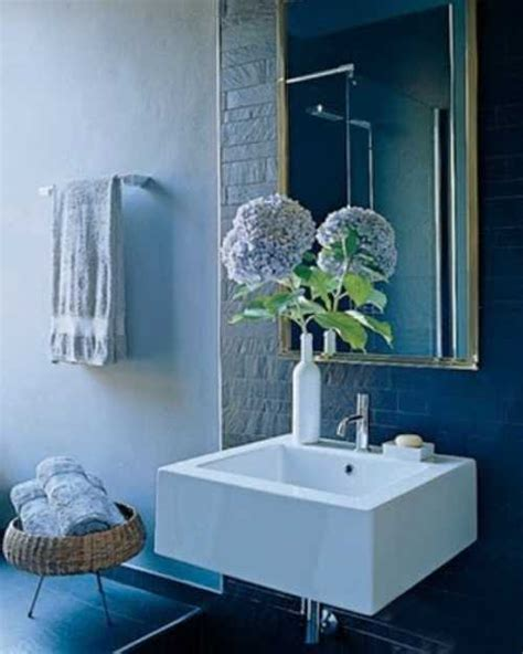 flowers in the bathroom colorful bathroom decorating with flowers adds luxury to