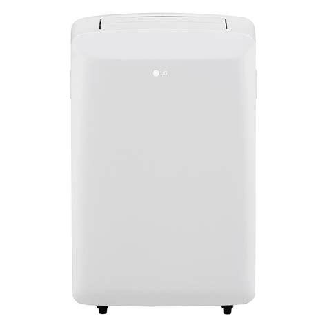 Ac Sharp Electronic City lg electronics 8 000 btu portable air conditioner and