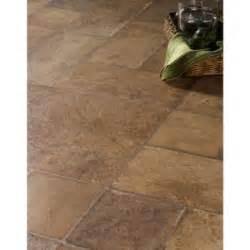 dupont flooring images