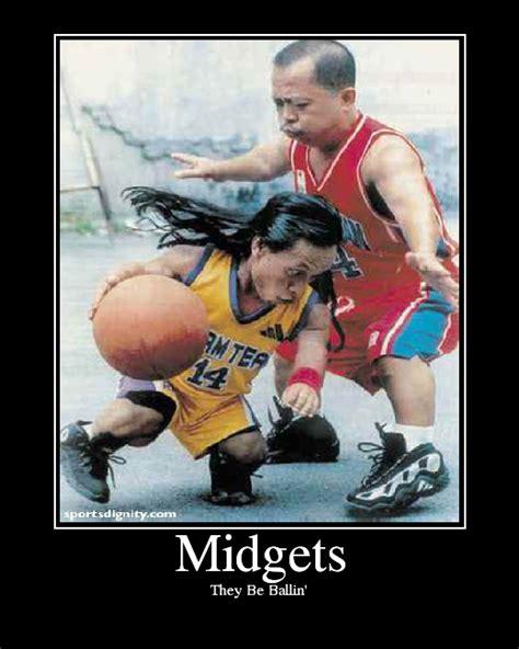 Funny Midget Memes - ugly midgets memes