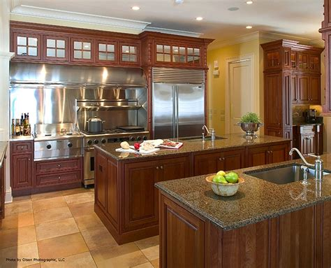 kitchen cabinets in new jersey wholesale outlet new jersey kitchen cabinets granite