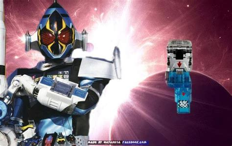 Rhs Kamen Rider Fourze Cosmic kamen rider fourze cosmic state by henshingeneration on deviantart