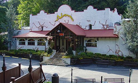 7 Bedroom Cabins In Gatlinburg Tn things to do in gatlinburg amp pigeon forge the ultimate guide