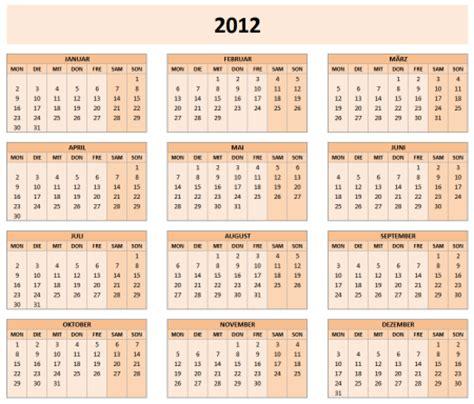 Calendar Template Powerpoint   BestSellerBookDB