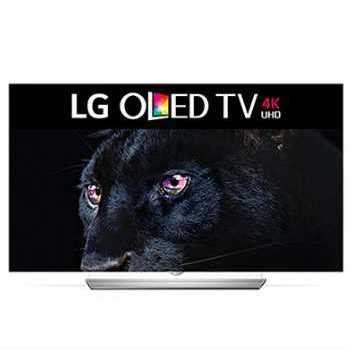 Lg 55 Inch Oled Tv Oled55b6t oled tvs browse the range of curved uhd oled 4k tvs