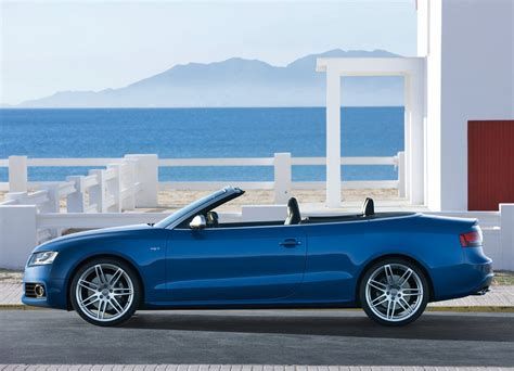 audi s5 tyres audi s5 cabriolet tubeless tyers car pictures images