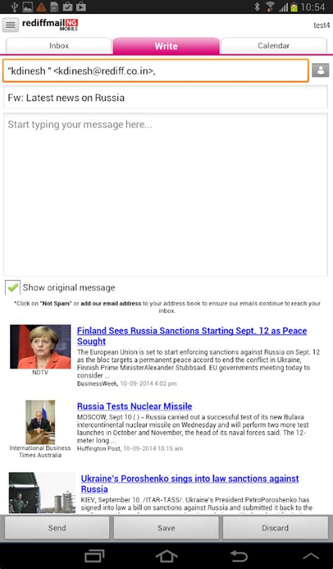 Rediffmail Email Id Search Rediffmail Ng Android Apps On Play