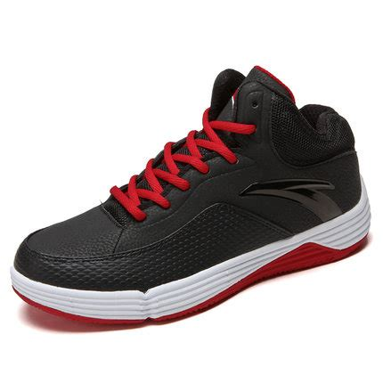 winter sports shoes buy anta authentic winter 2014 mens basketball shoes aj4