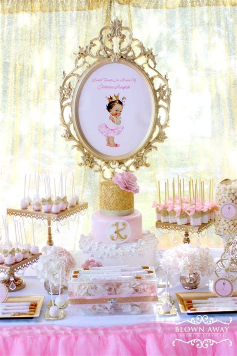 Baby Shower Princess Decorations by 25 Best Ideas About Princess Baby Showers On