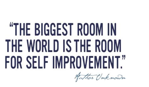 room for improvement 62 top improvement quotes and sayings