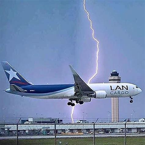 78 best images about cargo airlines lan cargo s a on quito amsterdam and