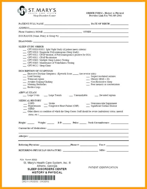 Hospital Discharge Form Template Inspirational Resume Design Graphic Fake Permission Slips Field Emergency Room Discharge Papers Template