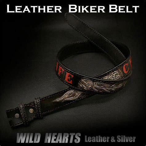 hearts rakuten global market carved leather