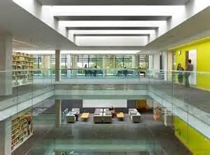 library interior design library interior design award project title academic learning library nipissing university